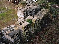 Briques 01