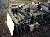 Briques 03