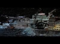 King kong contre Godzilla 141