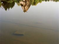 La Dame du lac 0103