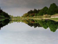 La Dame du lac 0201