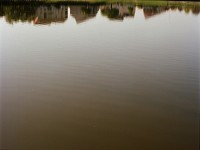 La Dame du lac 0203