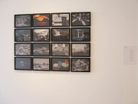 vue d'exposition 2012